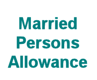 marriedAllowance